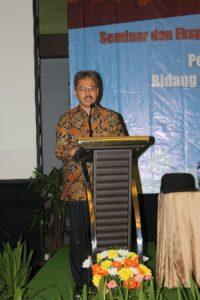 Prof.Dr.Ir. Anas Miftah Fauzi,M.Eng