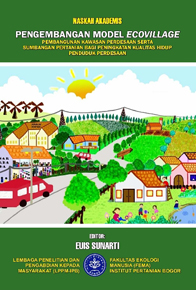 pengembangan-model-ecovillage