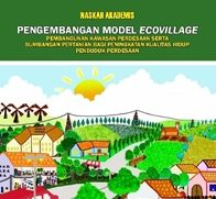 Pengembangan Model Ecovillage