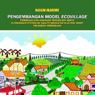 Pengembangan Model Ecovillage