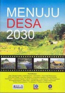 menuju-desa-2030