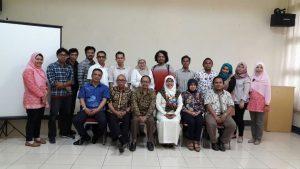 Strategic Environmental Assessment Workshop