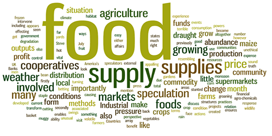 food-control-wordle
