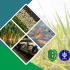 Penyusunan Rancangan Pengembangan Pertanian Terpadu di Kecamatan Seluas dan Sungai Betung Kabupaten Bengkayang Provinsi Kalimantan Barat