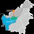 Penyusunan Dokumen Perencanaan dan Pendayagunaan Lahan dalam rangka Pengembangan Sumberdaya dan Lingkungan Hidup di Daerah Tertinggal (Kabupaten Kapuas Hulu)