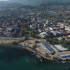 (Indonesia) Rancangan Naskah Teknokratis RPJMD Kota Bau-Bau Tahun 2018-2023