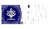 P4W – LPPM IPB - Pusat Pengkajian Perencanaan dan Pengembangan Wilayah