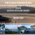 Penyusunan Dokumen Review RPJMD Kabupaten Kepulauan Anambas