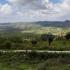 Perencanaan dan Pendayagunaan Lahan di Daerah Tertinggal Kabupaten Sumba Barat