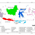 Spatial Analysis of Socio-Economic Driving Factors of Food Expenditure Variation between Provinces in Indonesia