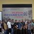P4W LPPM IPB University Gelar Pelatihan Penyusunan Kajian Lingkungan Hidup Strategis