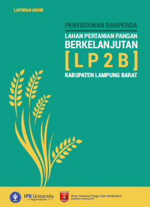 lp2b-lampung-barat