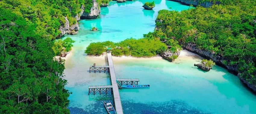 Rencana Tata Ruang Wilayah Kabupaten Maluku Tenggara Provinsi Maluku Tahun 2020-2040